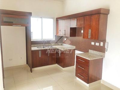 Confortable Apartamento Las Dianas Santiago