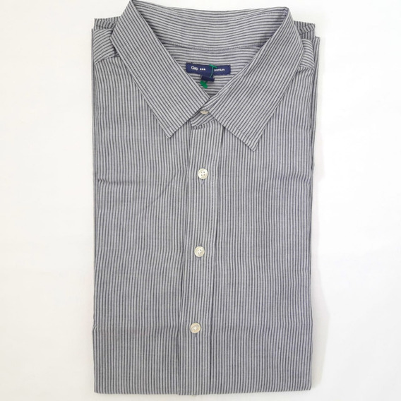 Camisas Kenneth Cole Gap Perry Ellis Originales