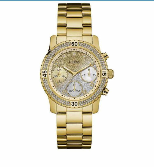 Relógio Guess W0774l5 Masculino