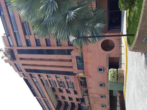 Apartamentos La Tahona Mls #20-19349 0424 1167377
