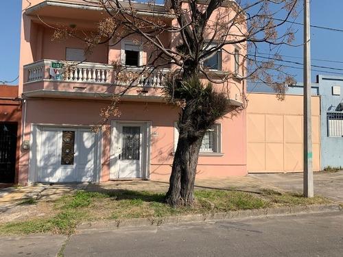 Alquilo Casa En Brazo Oriental