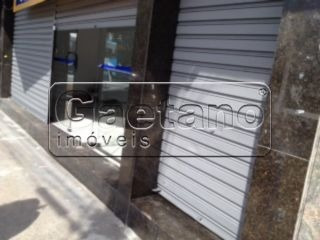 Salao Comercial - Macedo - Ref: 16427 - L-16427
