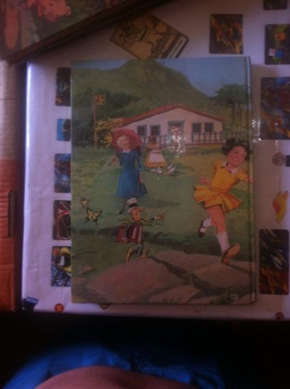 3 Livros Antigos E Raros De Monteiro Lobato