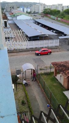 Otimo Apartamento No Jardim Leopoldina - Porto Alegre - 1037