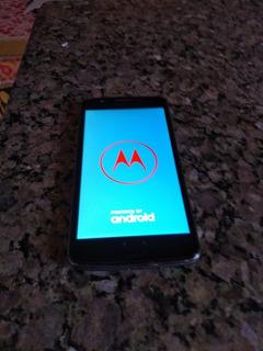 Celular Smartphone Motoe4