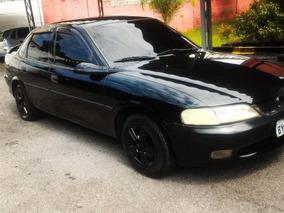 Chevrolet Vectra 2.0 Gl