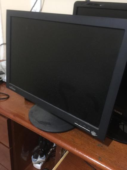 Monitor Proview Modelo Xp 911aw (retirar Peças)