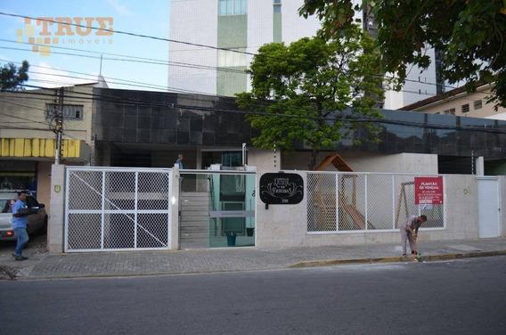 Edf. Quinta Das Figueiras, 80m2, Varanda, 3 Quartos, Suíte, Lazer Completo, Apartamento Novo - Ap3505