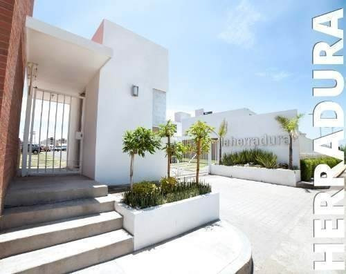 Casa En Venta En Cuautlancingo Puebla Cerca Periférico