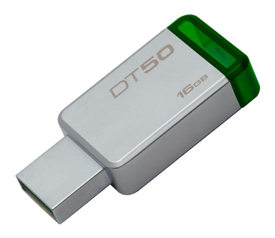 Oferta Pendrive 16gb Kingston 2.0 Domicilio Gratis Caracas