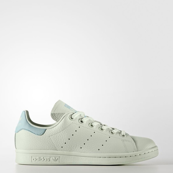 Zapatillas adidas Originals Stan Smith Unisex