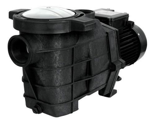Imagen 1 de 4 de Bomba Autocebante Vulcano Bac 2-3 2 Hp Trifasica Pileta