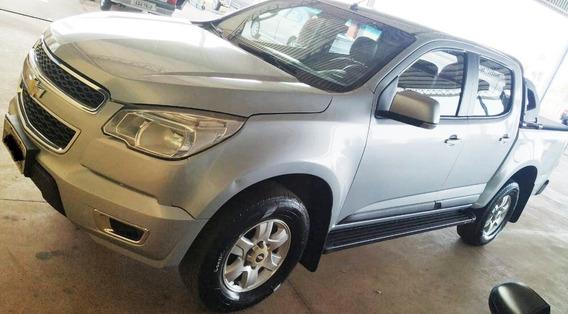Chevrolet S-10 Automatica