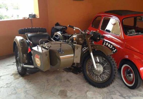 Ural 1965