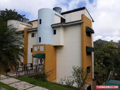 Apartamentos En Venta Rr Gl Mls #18-491