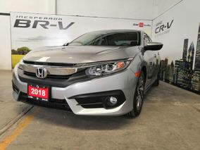 b1f01c213 Mangueras De Aire Acondicionado Honda Civic Accesorios en Mercado ...