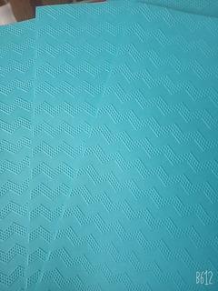 Cartulina Color A4 180gr Textura En Relieve Puntoylínea X10h