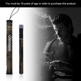 Puffs Eletrônicos Descartáveis Do Isqueiro 500 Do Cigarro Sa