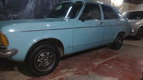 Dodge 1981 Dodge 1500 1.8