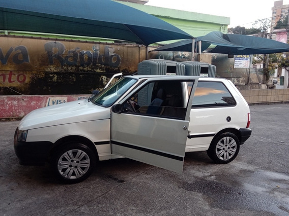 Fiat Uno Mille Uno Mille Fire