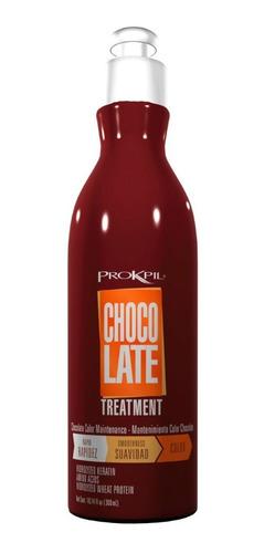Matizante Prokpil Chocolate X 300ml - mL a $74