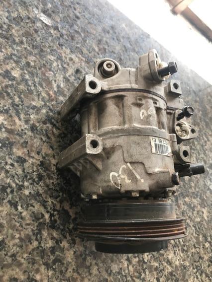 Compressor De Ar I30 Original
