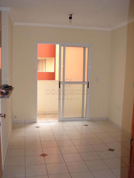 Apartamento - Ref: V9221