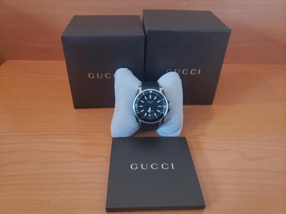 Reloj Gucci Dive 100% Original
