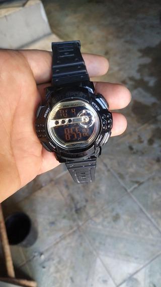 Relógio Pro Sport