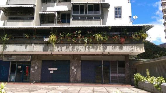 Local En Venta El Paraiso Jhony Fernandes