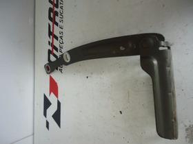 Braço Capo Lado Direito Renault Duster