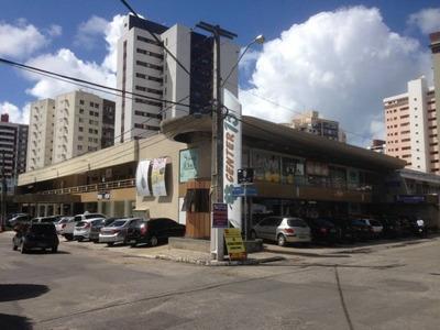 Comerciais - Locação - Aracaju - Se - 13 De Julho - 0454