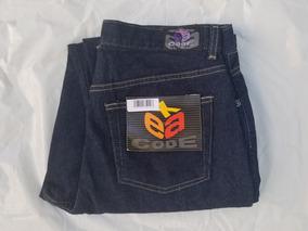 3 Pantalones Jeans Mesclilla Dama Marca Exa Clásicos Vaquero