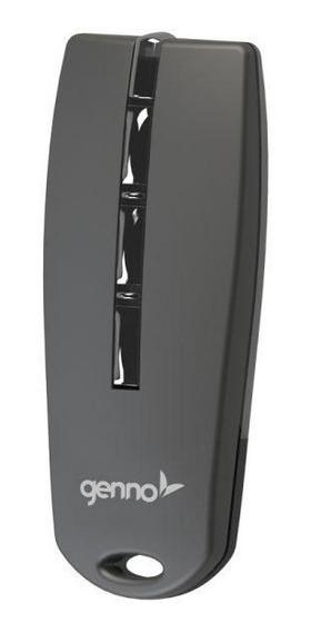 5 Controle Remoto Duo Tx Tech Onix Genno Peccinin Alarme