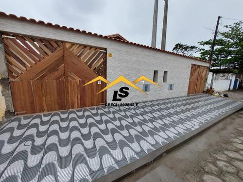 Imagem 1 de 21 de Casa - Ca00014 - 70066950