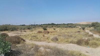 Espectacular Terreno Para Desarrollo En El Fracc. Milpillas En San Luis Potosi