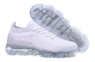 Centauro Tenis Nike Feminino Esportes E Fitness Com
