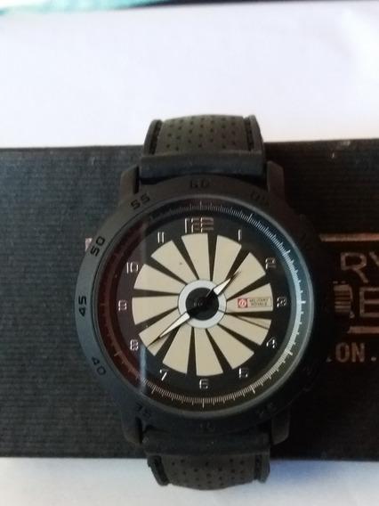 Relógio Royale Elice Military