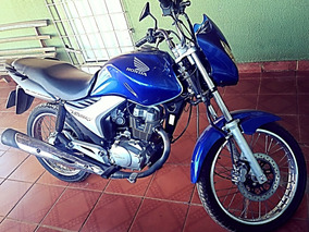 Honda Mix-150