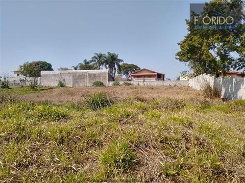 Imagem 1 de 18 de Terrenos Em Condomínio À Venda  Em Atibaia/sp - Compre O Seu Terrenos Em Condomínio Aqui! - 1481685