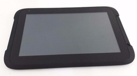 Tela Display Lcd Tablet Cce Tab Te71 Intel Atom Z2460