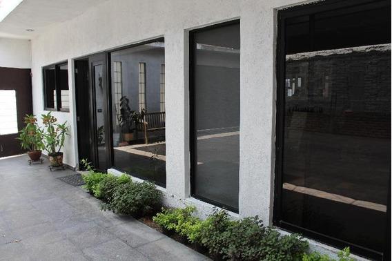 Casa Sola En Venta En Fundadores, Salvatierra, Guanajuato