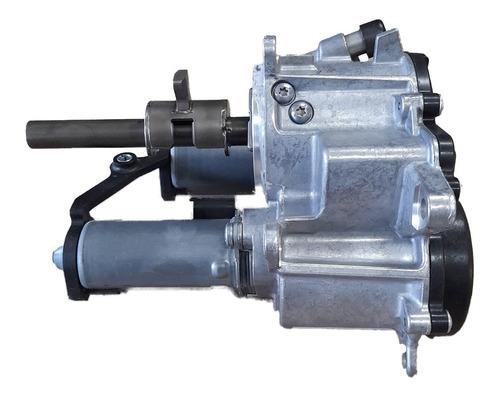Imagem 1 de 10 de Atuador Superior Robozinho Câmbio I-motion Up 1.0 Original
