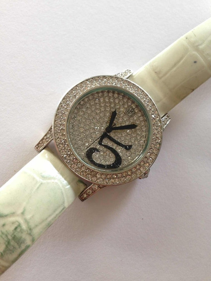 Reloj Victoria Wieck