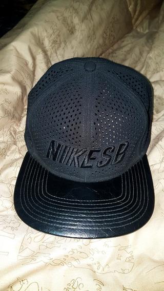 Gorra Nike Sb Trucker