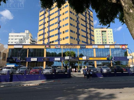 Salas/conjuntos - Jardim Satelite - Ref: 7124 - V-ri2753