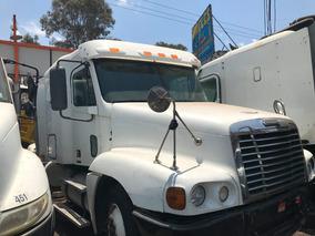 Corte Century Freightliner