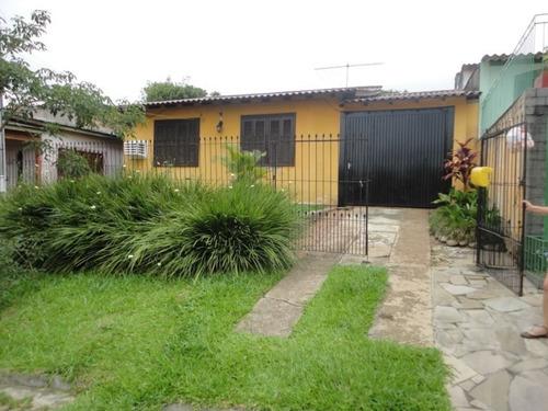 Imagem 1 de 11 de Casa - Querencia - Ref: 376276 - V-cs36005702
