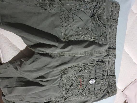 Pantalon True Religion Clon Mercadolibre Com Mx