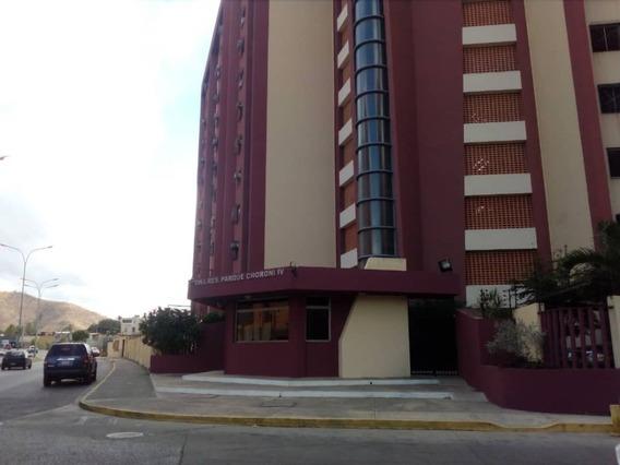 Venta De Apartamento 04140143963